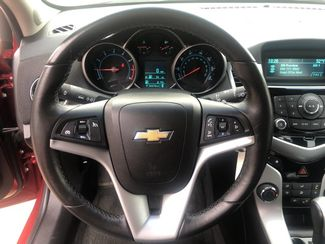 2012 Chevrolet Cruze ONLY 48000 Miles  city ND  Heiser Motors  in Dickinson, ND