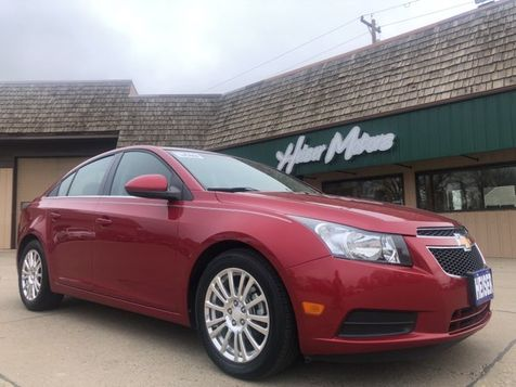 2012 Chevrolet Cruze ONLY 48,000 Miles in Dickinson, ND