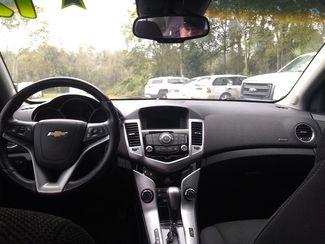 2012 Chevrolet Cruze ECO Dunnellon, FL 11