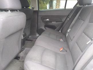2012 Chevrolet Cruze ECO Dunnellon, FL 13
