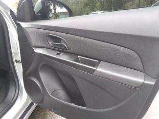 2012 Chevrolet Cruze ECO Dunnellon, FL 15