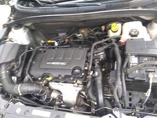 2012 Chevrolet Cruze ECO Dunnellon, FL 20