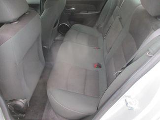 2012 Chevrolet Cruze LT w/1LT Farmington, MN 3