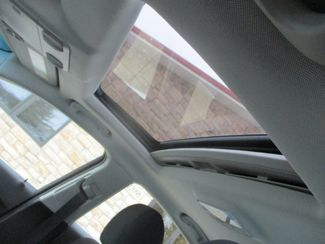 2012 Chevrolet Cruze LT w/1LT Farmington, MN 4