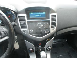 2012 Chevrolet Cruze LT w/1LT Farmington, MN 5