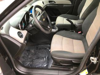 2012 Chevrolet Cruze LS Farmington, MN 4