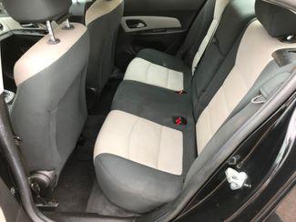 2012 Chevrolet Cruze LS Farmington, MN 5