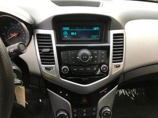 2012 Chevrolet Cruze LS Farmington, MN 6