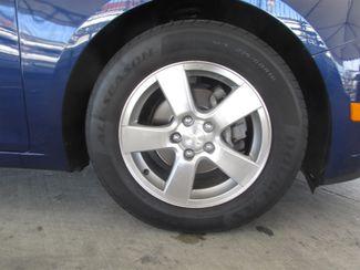 2012 Chevrolet Cruze LT w/1LT Gardena, California 14