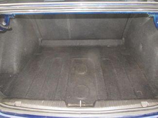 2012 Chevrolet Cruze LS Gardena, California 11