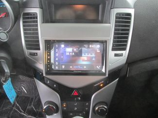 2012 Chevrolet Cruze ECO Gardena, California 6