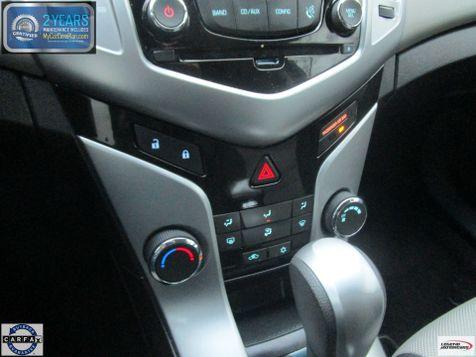 2012 Chevrolet Cruze LS in Garland, TX