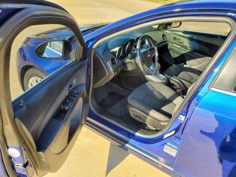 2012 Chevrolet Cruze ECO   Gilmer, TX   Win Auto Center, LLC in Gilmer, TX