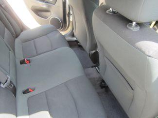 2012 Chevrolet Cruze LT Houston, Mississippi 9