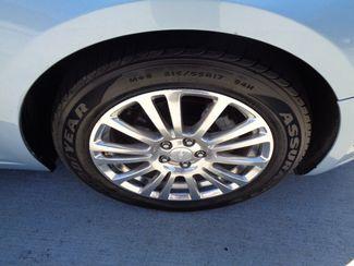 2012 Chevrolet Cruze ECO  city TX  Texas Star Motors  in Houston, TX
