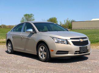 2012 Chevrolet Cruze LT in Jackson, MO 63755