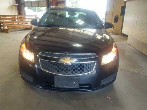 2012 Chevrolet Cruze LS | JOPPA, MD | Auto Auction of Baltimore  in JOPPA, MD