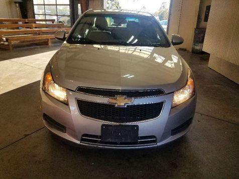 2012 Chevrolet Cruze ECO | JOPPA, MD | Auto Auction of Baltimore  in JOPPA, MD