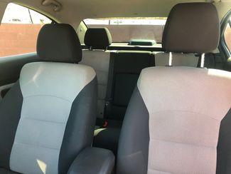 2012 Chevrolet Cruze LS CAR PROS AUTO CENTER (702) 405-9905 Las Vegas, Nevada 6