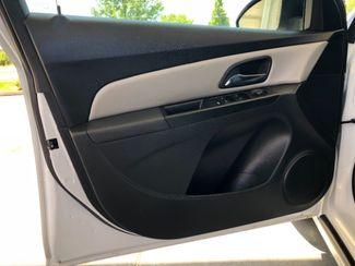 2012 Chevrolet Cruze LS LINDON, UT 11