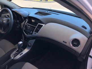 2012 Chevrolet Cruze LS LINDON, UT 21