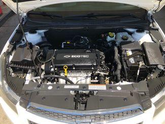 2012 Chevrolet Cruze LS LINDON, UT 25