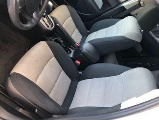 2012 Chevrolet Cruze LS LINDON, UT 9