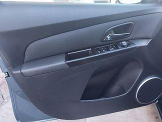 2012 Chevrolet Cruze LT w/1LT LINDON, UT 15