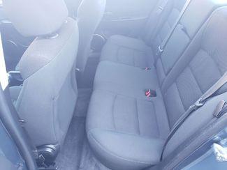 2012 Chevrolet Cruze LT w/1LT LINDON, UT 16
