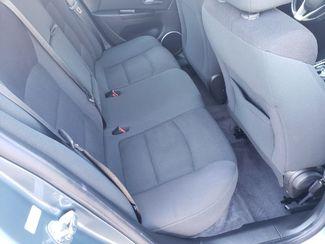 2012 Chevrolet Cruze LT w/1LT LINDON, UT 18
