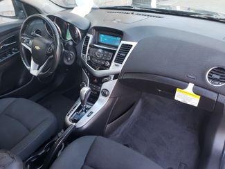2012 Chevrolet Cruze LT w/1LT LINDON, UT 19