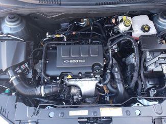 2012 Chevrolet Cruze LT w/1LT LINDON, UT 21