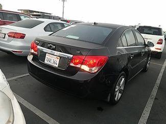 2012 Chevrolet Cruze LT w/2LT LINDON, UT 2