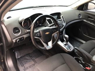 2012 Chevrolet Cruze ECO LINDON, UT 10