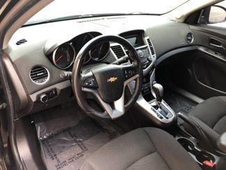 2012 Chevrolet Cruze ECO LINDON, UT 10