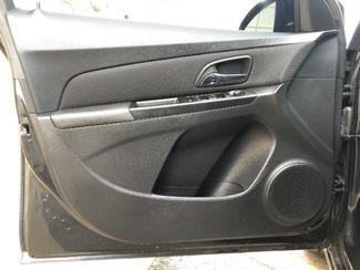 2012 Chevrolet Cruze ECO LINDON, UT 12