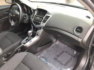 2012 Chevrolet Cruze ECO LINDON, UT 17