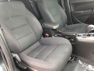 2012 Chevrolet Cruze ECO LINDON, UT 19