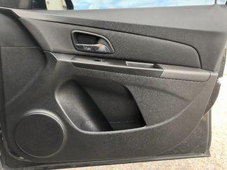 2012 Chevrolet Cruze ECO LINDON, UT 21