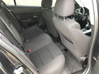 2012 Chevrolet Cruze ECO LINDON, UT 22