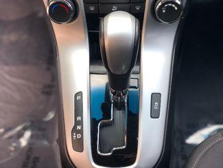 2012 Chevrolet Cruze ECO LINDON, UT 28