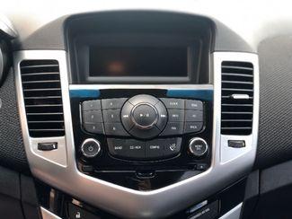 2012 Chevrolet Cruze ECO LINDON, UT 29