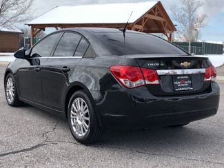 2012 Chevrolet Cruze ECO LINDON, UT 3