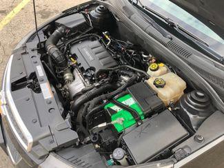 2012 Chevrolet Cruze ECO LINDON, UT 30