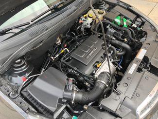 2012 Chevrolet Cruze ECO LINDON, UT 31