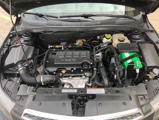 2012 Chevrolet Cruze ECO LINDON, UT 32