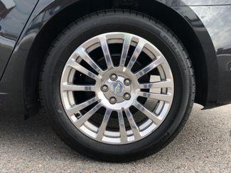 2012 Chevrolet Cruze ECO LINDON, UT 33