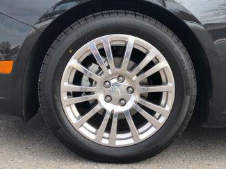 2012 Chevrolet Cruze ECO LINDON, UT 34