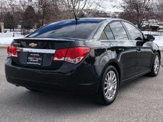 2012 Chevrolet Cruze ECO LINDON, UT 5