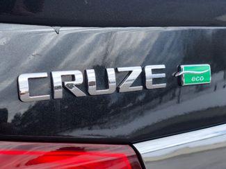 2012 Chevrolet Cruze ECO LINDON, UT 8